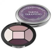 Tarina Tarantino Jewel Shadow Palette Magical