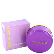 Intimate Body Powder by Jean Philippe, 120ml Dusting Powder for Women