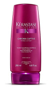 Kerastase Reflection Chroma Captive Fondant Conditioner 200ml /6.8oz