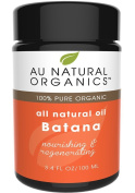 Au Natural Organics Batana Oil 3.4 Oz | 100 Ml