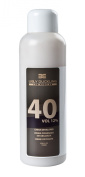 Ugly Duckling Los Angeles Professional 40 Volume (12%) CREAM DEVELOPER 980ml (1 litre) For salon use, large size. For 3 levels of lift and more. Can be used with all major colour brands - Matrix, Paul Mitchell, Redken, L'Oreal, Wella etc. Also with Ugl ..
