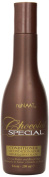 Nunaat Chocolat Special Conditioner, 250ml