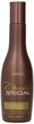 Nunaat Chocolat Special Conditioner, 250ml