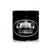El Patron Black Gel 490ml