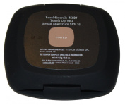 Bare Escentuals bareMinerals Travel-Size READY Tinted Touch Up Veil Broad Spectrum SPF 15