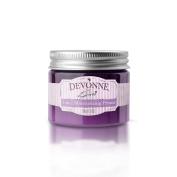 Devonne® By Demi 3-in-1 Moisturising Primer