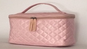 COSMETIC BAG - NEW - MODELS-ON-THE-GO