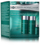Developlus Anti-Ageing Hair Treatment System by Developlus