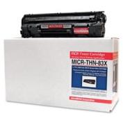 MicroMICR MCMMICRTHN83A Thn-83A-83X Alt Hp Toner Cartridges