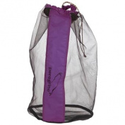 Ultralight Mesh Stuff Bag Berry Large