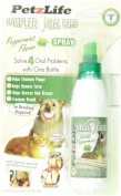 Digpets PL00048 PetzLife Oral Care Spray - 120ml