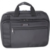 Fujitsu Mobility FPCCC214 Heritage Checkpoint Friendly Thin Business Case 36cm .