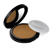 Real Purity Pressed Powder - Dark