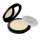Real Purity Pressed Powder - Translucent