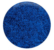 Cobalt Blue - Fine Glitter Powder .008 - 1/2 (lb) pound packaged In a thick 6 ml bag - Bulk and Wholesale Glitter Made In the USA!