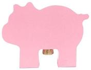 Manny And Simon Pig Bank