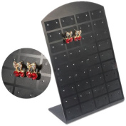 36 Pair Earrings Display Holder by 24/7 store