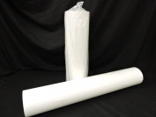DOUBLE SIDED MOUNTING ADHESIVE 60cm x 380cm