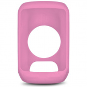 Garmin Silicone Case f/Edge® 510 - Pink