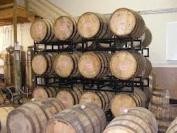 Bay Rum Fragrance Oil 30ml
