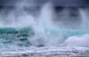 Sea Spray 30ml Fragrance Oil
