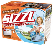 Prank Pack Sizzl - Small Gift Box