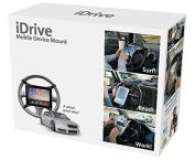 """""""iDrive"""" Prank Pack Gift Box - Small"""