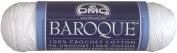 Brand New Baroque Crochet Cotton-Ecru Brand New