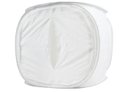 Monoprice Photo Soft Box/Light Tent Medium 41cm x 41cm