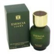 ESENCIA by Loewe Eau De Toilette Spray 150ml