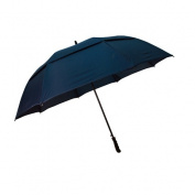 Peerless 2418PSOV-Navy The Legend Umbrella Navy