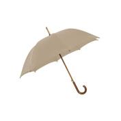 Peerless 2410SO-Khaki The Hotel Umbrella Khaki
