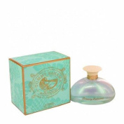 Tommy Bahama 481619 Tommy Bahama Set Sail Martinique by Tommy Bahama Eau De Parfum Spray 100ml
