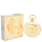 Odeon 482683 Odeon Tendency by Odeon Eau de Parfum Spray 100ml