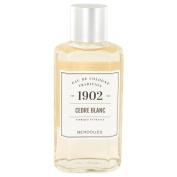 Berdoues 512925 1902 Cedre Blanc by Berdoues Eau De Cologne 250ml