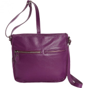 Bella Handbags Mariella Crossbody