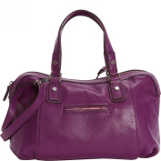 Bella Handbags Angelina Satchel