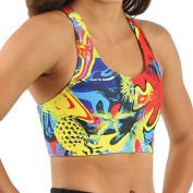 BOA Women's Fit Sports Bra