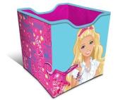Barbie KD Storage Bin