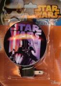 Disney Star Wars Darth Vader Night Light
