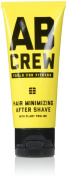 AB Crew Hair Minimising After Shave - 70ml