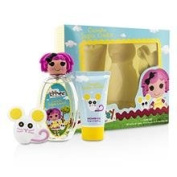 Lalaloopsy Crumbs Sugar Cookie Cute Coffret