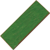 Bench Strop Loaded Leather 20cm