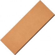 Bench Strop Half Smooth 20cm
