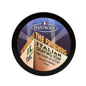 """Razorock """"The Freedberg"""" Shave Soap"""
