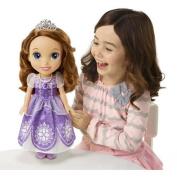 Sofia the First 36cm Sofia Doll