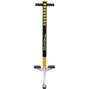 Flybar Maverick Pogo Stick