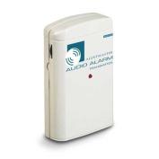 Clarity AlertMaster Audio Transmitter