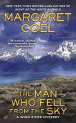 The Man Who Fell from the Sky (Wind River Mysteries