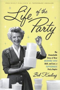 Life of the Party [Audio]